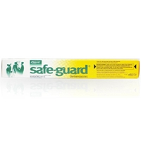 Safe-Guard Paste 10%, 290 gm