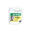 Safe-Guard Suspension, 1 gal