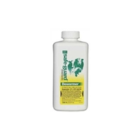 Safe-Guard Suspension, 1000 ml