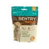 Sentry Medi-Wraps Chicken Flavor, 30 Treats : VetDepot.com