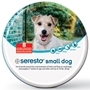 Seresto Flea and Tick Collar for Small Dogs