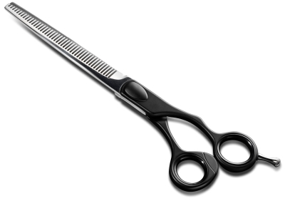 Shears Thinning 8 inches
