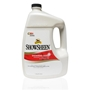 Showsheen for Horses, 1 gal