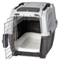 Skudo Carrier Bed Fleece 24 in