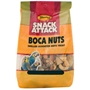 Snack Attack Treats Boca Nut, 20 lb