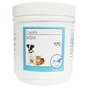 Sogeval MSM Crystals for Dogs and Cats, 2 lbs