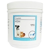 Sogeval MSM Crystals for Dogs and Cats, 4 lbs