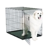 "Starter Series Dog Crate, 54"" x 37"" x 45"""