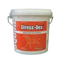 Stress-Dex Electrolyte Powder, 4 lbs