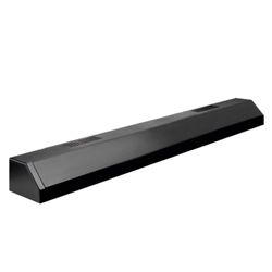 Strip Light Fluorescent Black 36 in