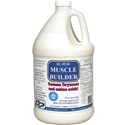Su-Per Muscle Builder, 1 gal