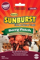 Sunburst Treat Berry Patch