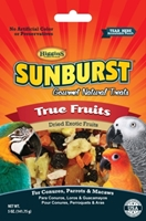 Sunburst Treat True Fruit