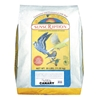 Sunseed Vita Canary Food, 25 lb