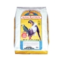 Sunseed Vita Hookbill Fruit & Veggie Bird Food, 25 lb