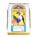 Sunseed Vita Plus Parrot Food, 25 lb