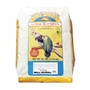 Sunseed Vita Small Hookbill Food, 25 lb