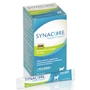 Synacore Digestive Support for Dogs, 30 Packets