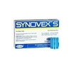 Synovex S Steer Implants, 10 x 10 Cartridges