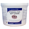 Synovial-Flex TRP for Dogs, 120 Soft Chews