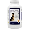 Synovial-Flex Joint Care for Dogs, 180 Chewable Tablets
