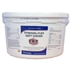 Synovial-Flex TRP for Dogs, 240 Soft Chews