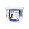 Synovial-Flex Joint Care Granules for Dogs, 480 gm