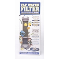 Tap Water Purifier