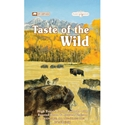 Taste of the Wild High Prairie Canine Formula, 30 lb