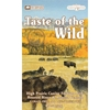 Taste of the Wild High Prairie Canine Formula, 5 lb - 6 Pack
