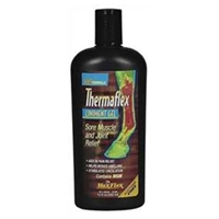 Thermaflex Liniment, 16 oz
