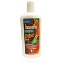 Thermaflex Liniment Gel with MSM, 12 oz