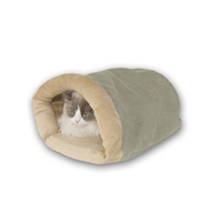 "Thermo-Crinkle Sack Sage, 15"" x 12"""