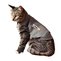 Thundershirt for Cats, Medium