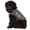 Thundershirt Heather Grey, Extra Extra Small