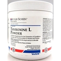 Thyroxine-L Powder, 1 lb