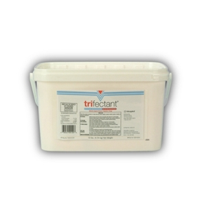 Tomlyn Trifectant Tub, 10 lb