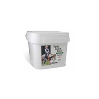 Total Calm and Focus for Horses, 180 Day Supply
