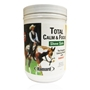 Total Calm and Focus for Horses, 30 Day Supply