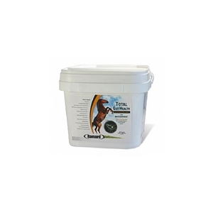 Total Gut Health for Horses, 180 Day Supply