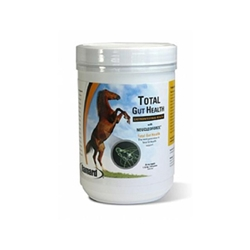 Total Gut Health for Horses, 30 Day Supply
