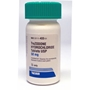 Trazodone 50 mg 1 tablet Trazodone, 50 mg 1 tablet