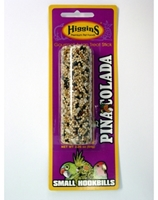 Treat Stick Pina Colada 2.26 Oz