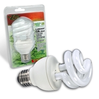 Tropical Series Coil Bulb 13W
