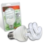 Tropical Series Coil Bulb 20W
