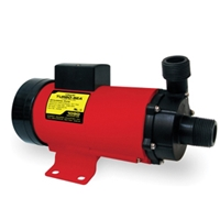 Turbo Sea External Circulation Pump, 1090 gph