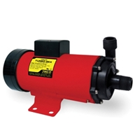 Turbo Sea High Pressure Pump, 793 gph