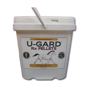 U-Gard Powder, 12 lbs