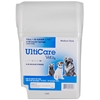 "UltiCare UltiGuard All-In-One Dispense & Dispose Container with 100 UltiCare 1/2 cc, 29 gauge x 1/2"" Insulin Syringes"