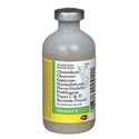 Ultrabac-8 - 10 ds Vial